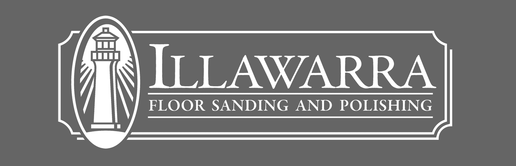 Illawarra Floor Sanding and Polishing